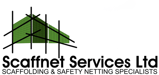 Scaffnet Services Ltd